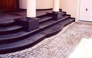 Granit Katowice