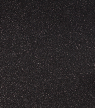 Absolut Black Granit satyna
