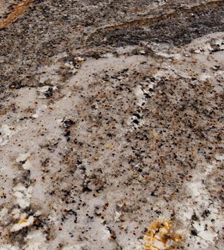Amarone Granity