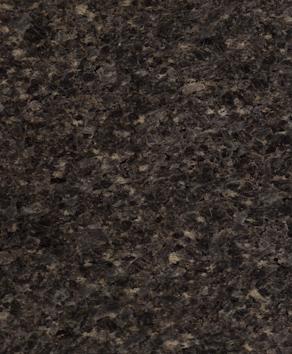 Black Pearl Granit