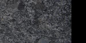 Steel Grey Silver Grey