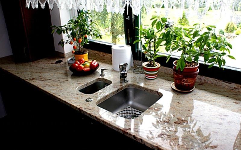 blaty kuchenne 1 20121107 1711484380