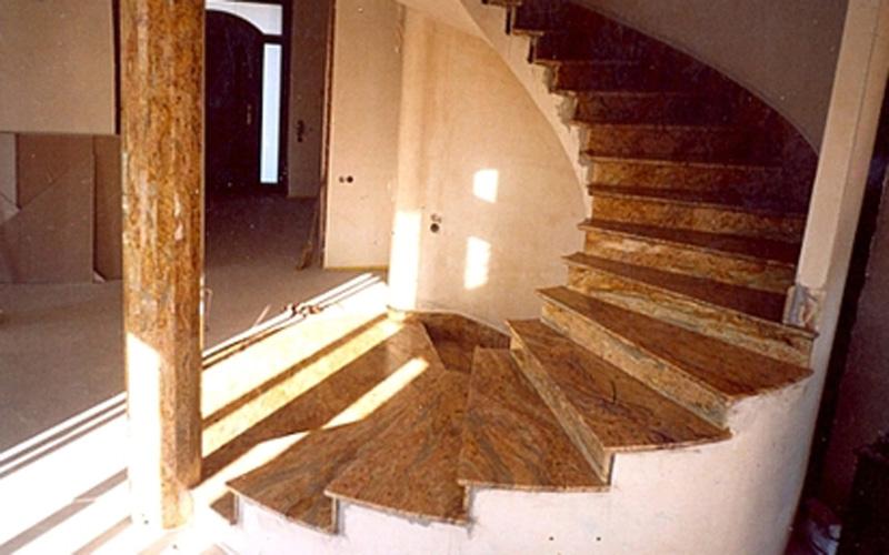 schody 1 20121107 1720920505